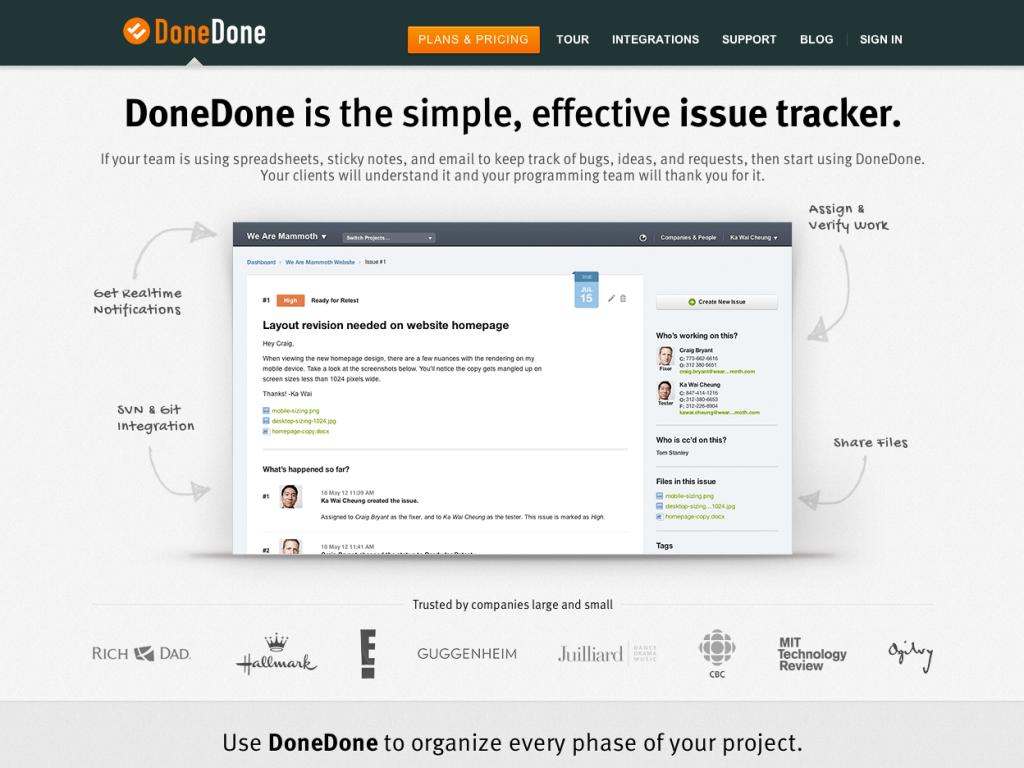eewee-responsive-design-getdonedone