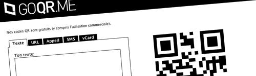eewee-QR-Code-generateur-goqr
