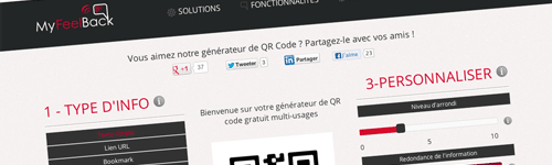 eewee-QR-Code-generateur-myfeelback