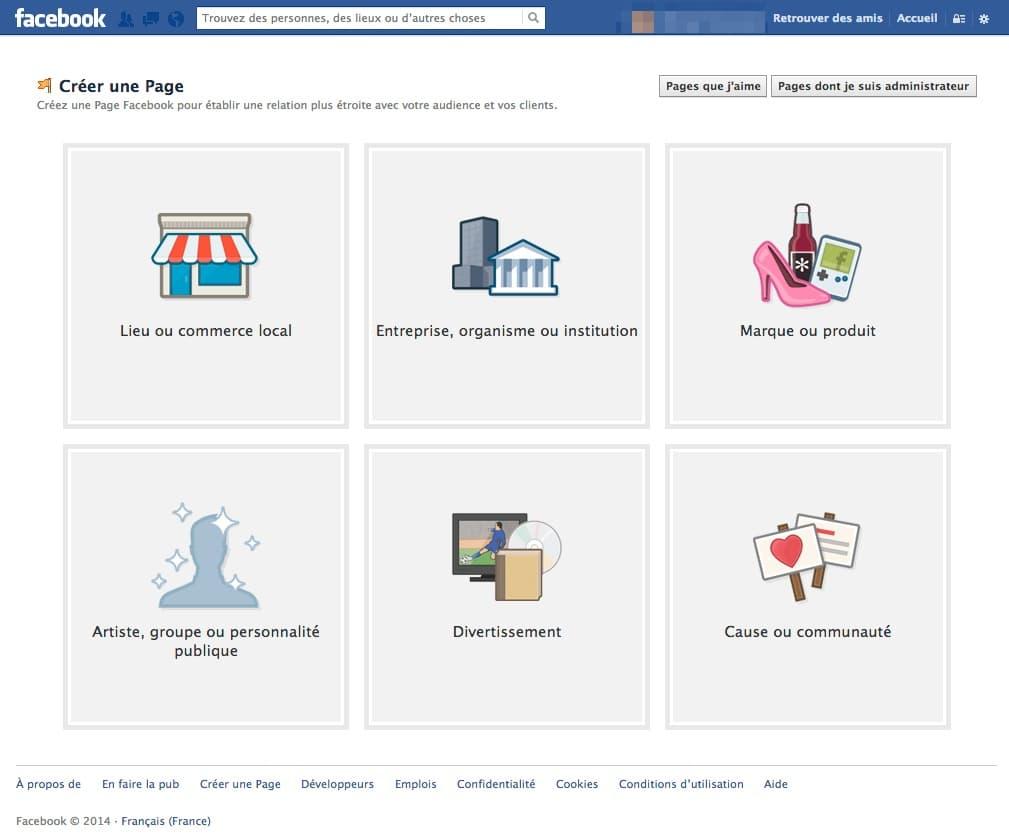 etape-1-type-de-page-facebook