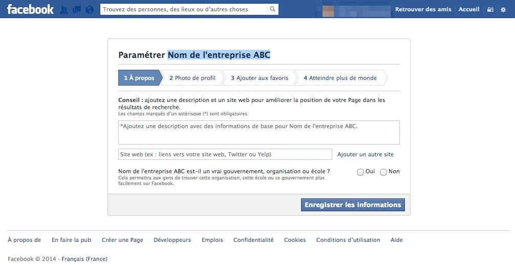 etape-2-a-propos-page-facebook
