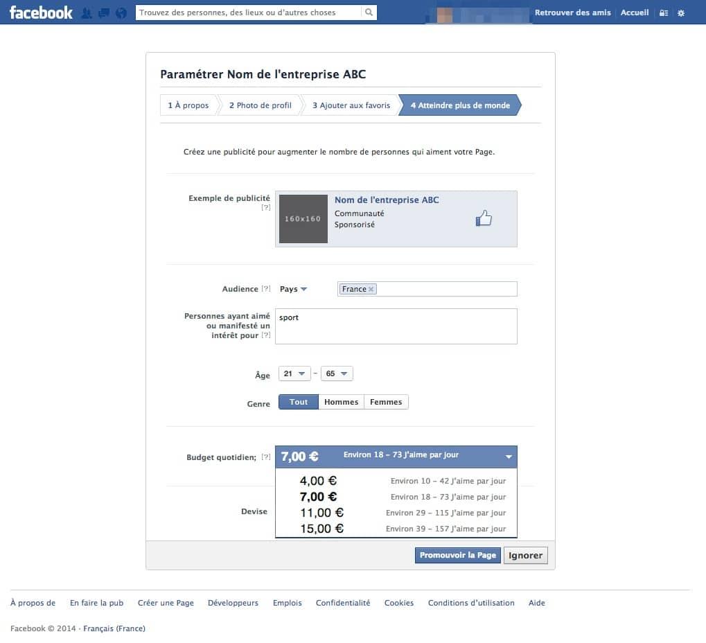 etape-5-atteindre-plus-de-monde-page-facebook