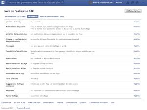 parametres-page-facebook