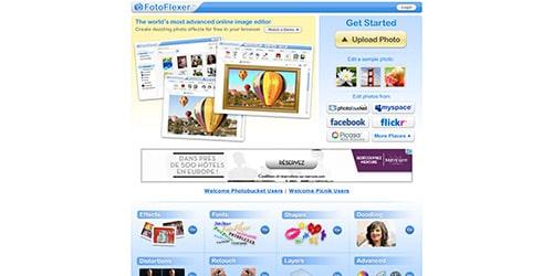 retouche-photo-online-fotoflexer-eewee