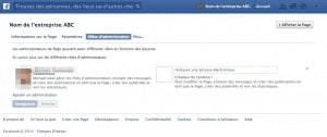 role-page-facebook