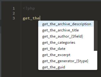 brackets-plugin-autocompletion-cms-wordpress-exemple