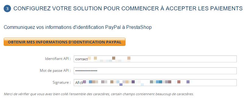 paypal-module-prestashop-etape-1