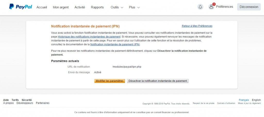 paypal-module-prestashop-etape-5