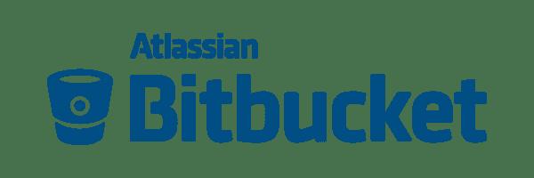 eewee-saas-bitbucket-logo