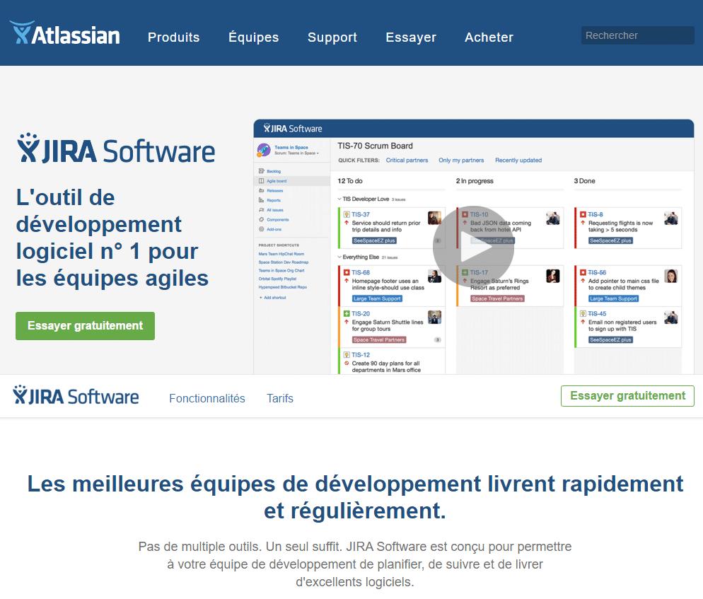 eewee-saas-jira-software-home