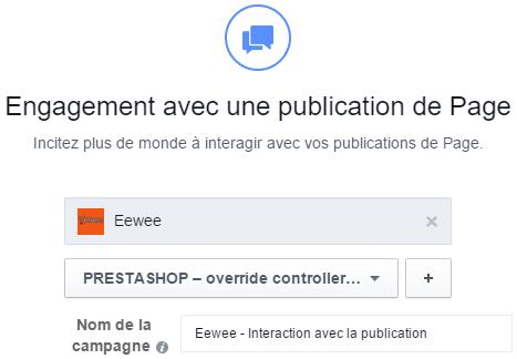 facebook-publicite-02