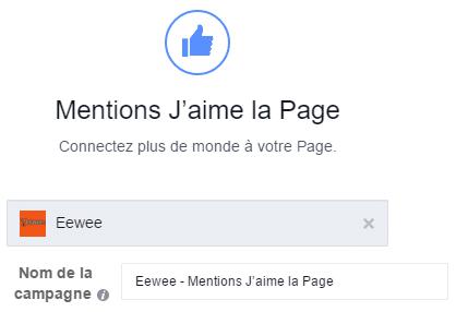 facebook-publicite-05
