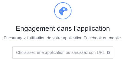 facebook-publicite-09
