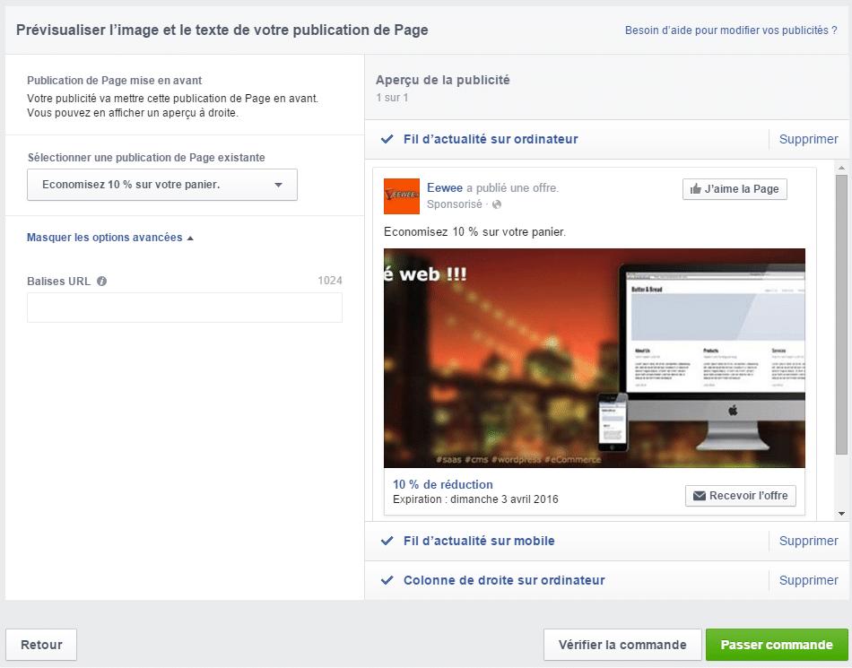 facebook-publicite-15