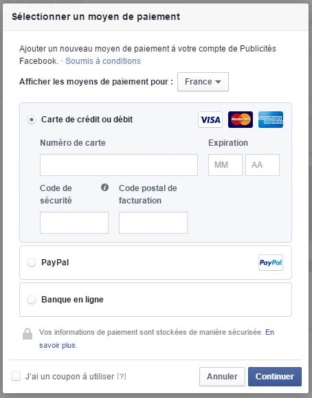 facebook-publicite-16
