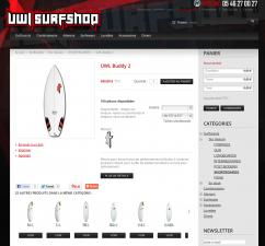 acheter-planche-de-surf-shop-en-ligne-3