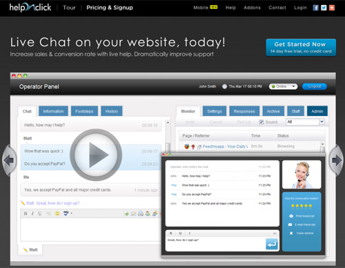 chat-live-support-helpOnClick