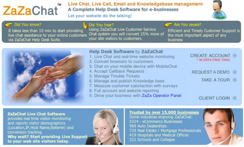 chat-live-support-zazachat