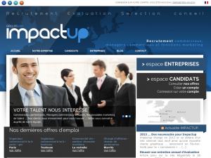 eewee-cabinet-recrutement-impactup-1