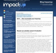 eewee-cabinet-recrutement-impactup-blog-1