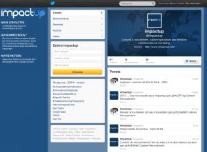 eewee-cabinet-recrutement-impactup-twitter-