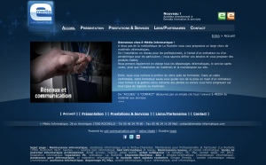 eewee-creation-site-internet-emedia-informatique