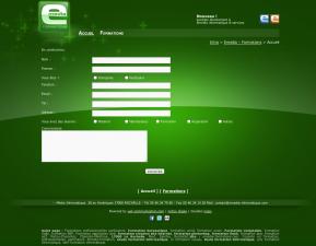 eewee-creation-site-internet-emedia-informatique-formation