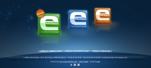 eewee-creation-site-internet-emedia-informatique-home