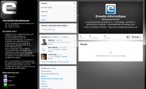 eewee-creation-site-internet-emedia-informatique-twitter