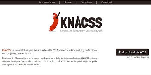eewee-framework-css-knacss