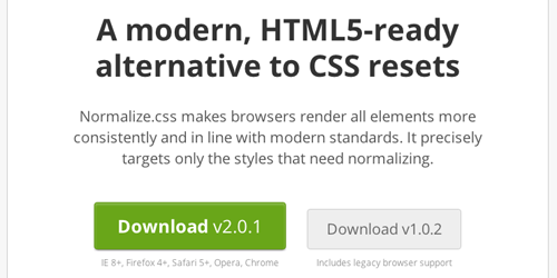 eewee-framework-css-normalize-resets-css