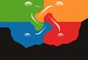 eewee-joomla-logo