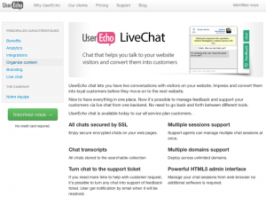 eewee-live-chat-support-userecho