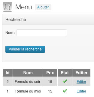 eewee-plugins-wordpress-restaurant-menu-5