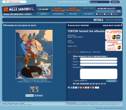 eewee-site-internet-1000-sabords-detail-produit
