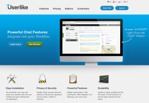 eewee-solution-live-chat-userlike