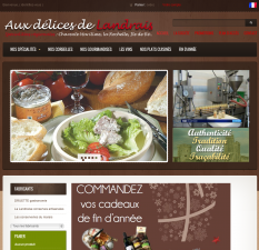eewee-realisation-creation-site-internet-aux-delices-de-landrais-home