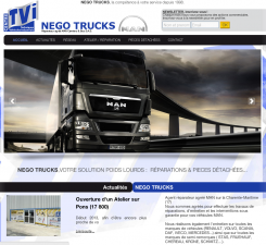 eewee-site-internet-negotrucks