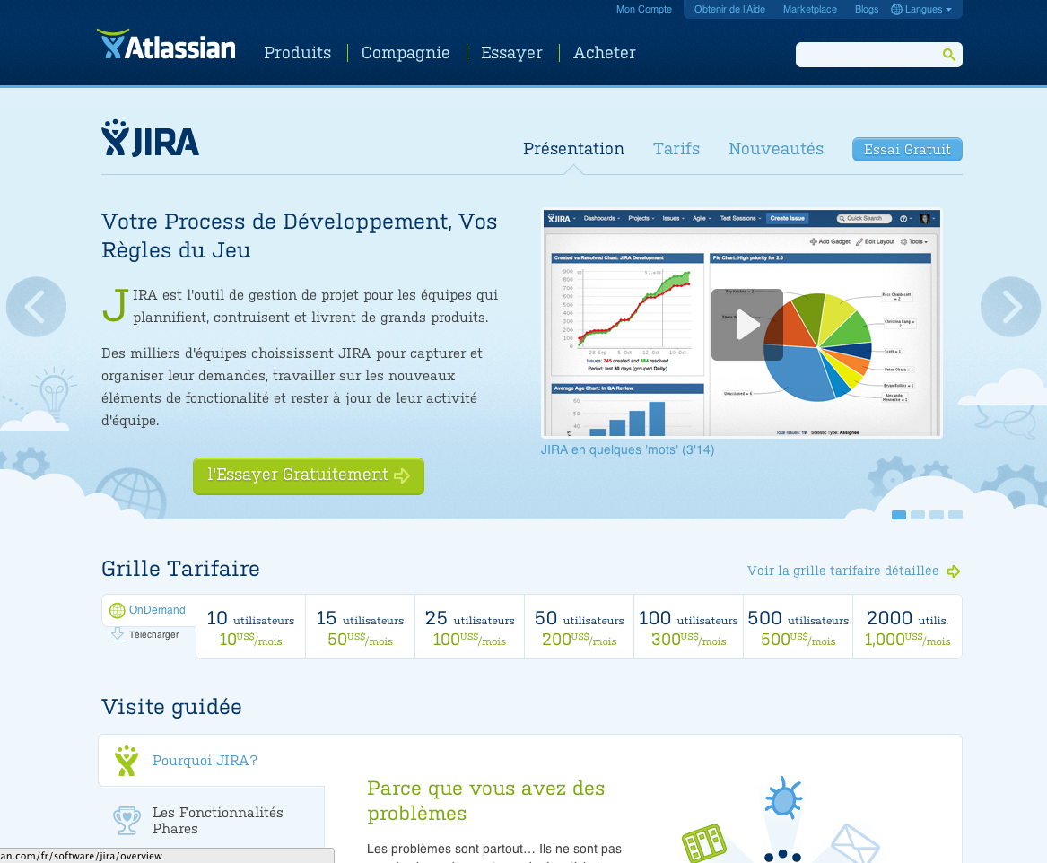 eewee-saas-atlassian-home