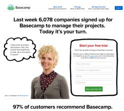 eewee-saas-basecamp-home
