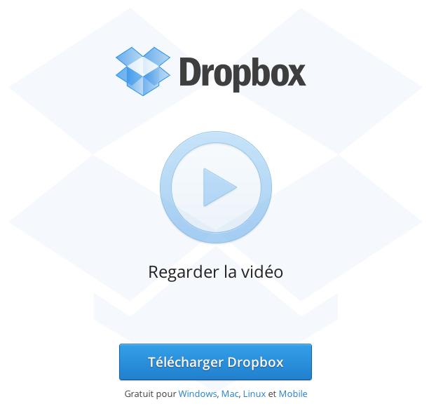 eewee-saas-dropbox-home