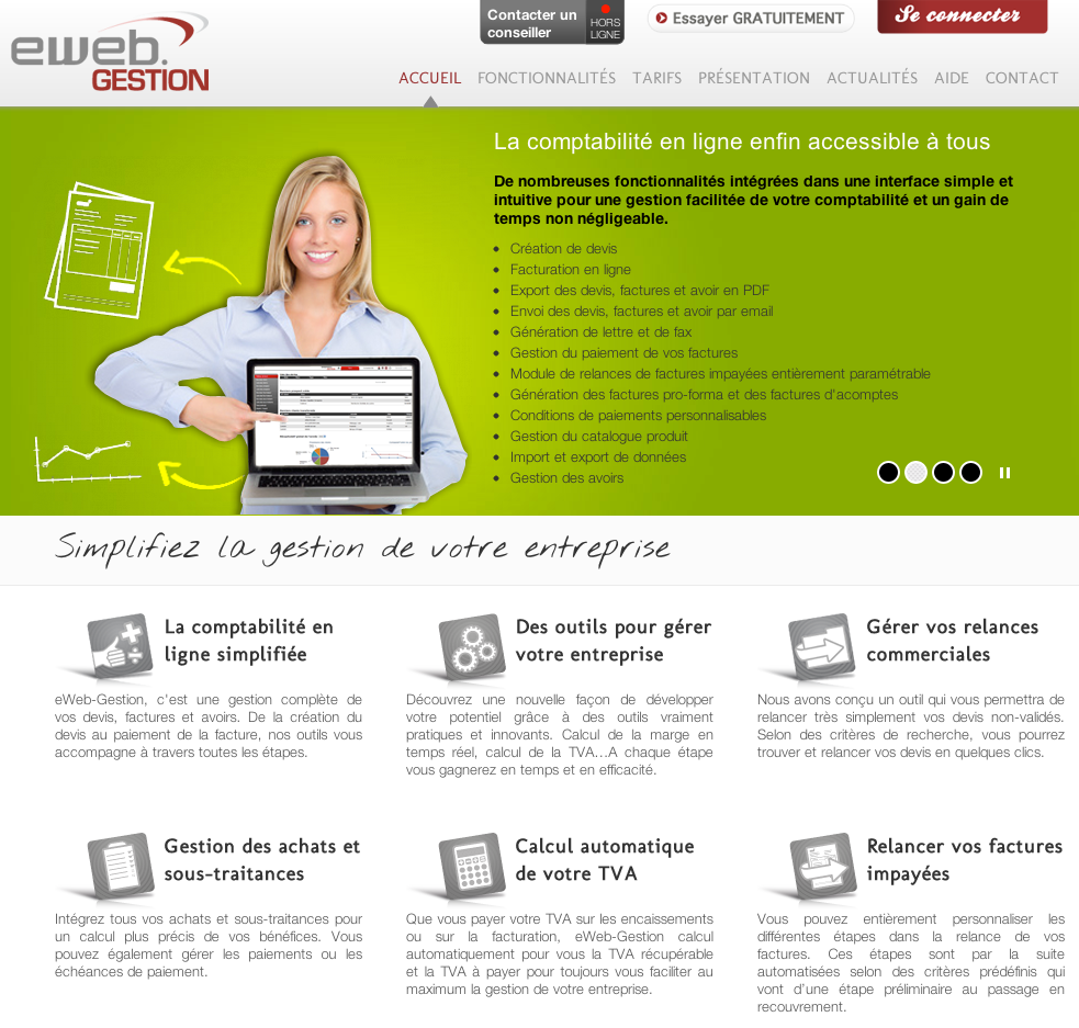 eewee-saas-eweb-gestion-home