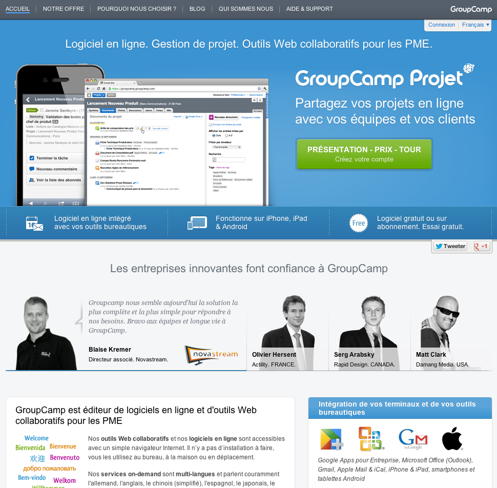 eewee-saas-groupcamp-home