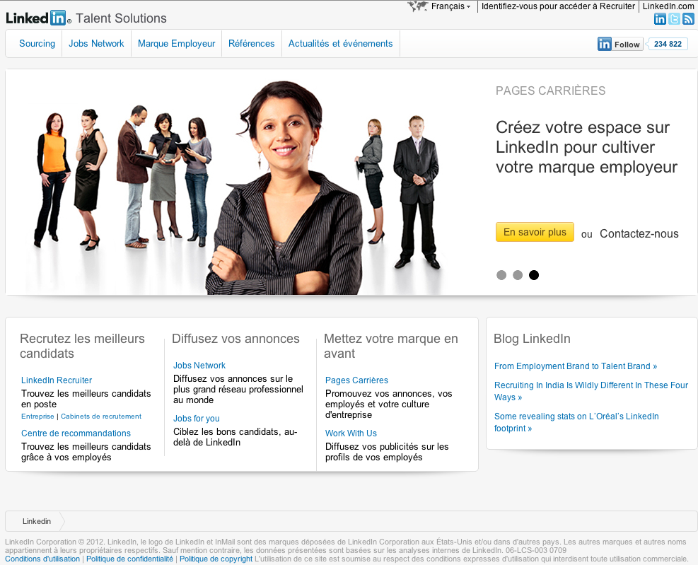 eewee-saas-linkedin-talent-solutions-home