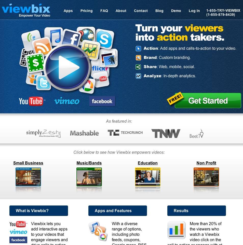 eewee-saas-viewbix-home