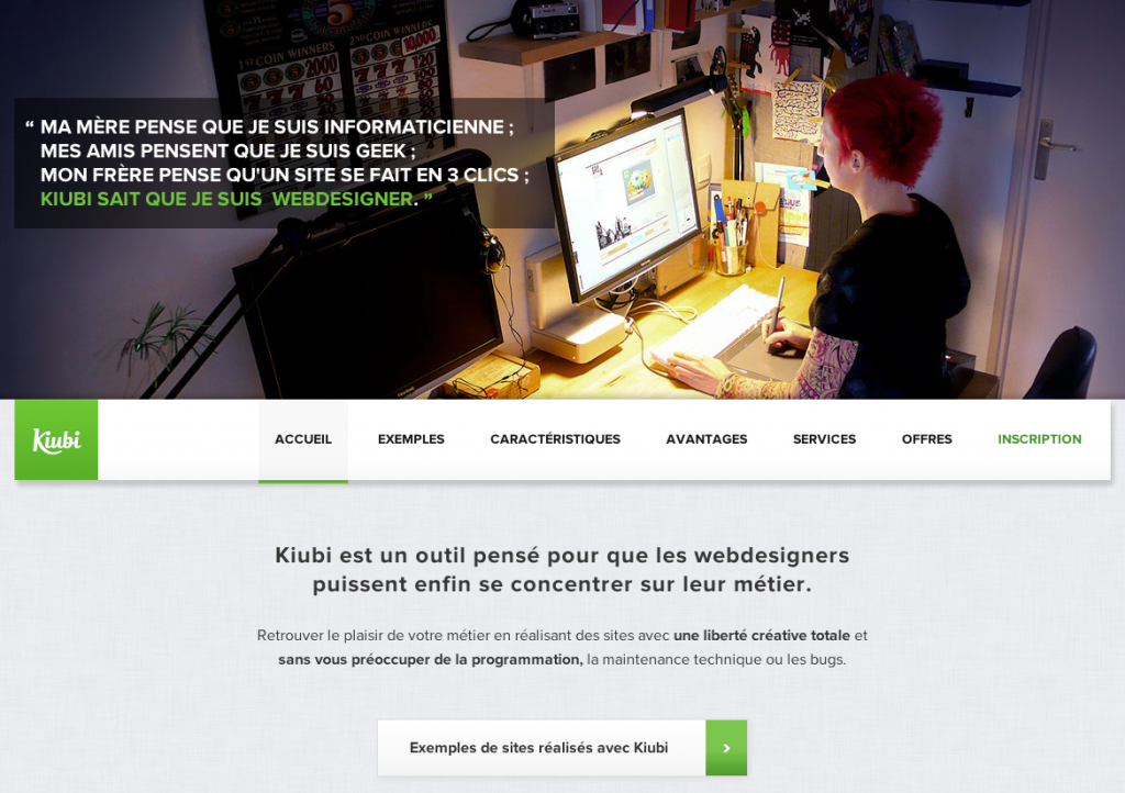 eewee-solution-saas-site-vitrine-ecommerce-kiubi-home