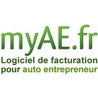 saas myae developpeur integrateur web growth hacker. Black Bedroom Furniture Sets. Home Design Ideas