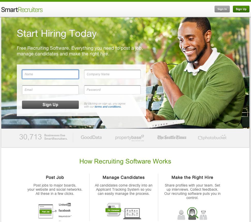 eewee-saas-smartrecruiters-home