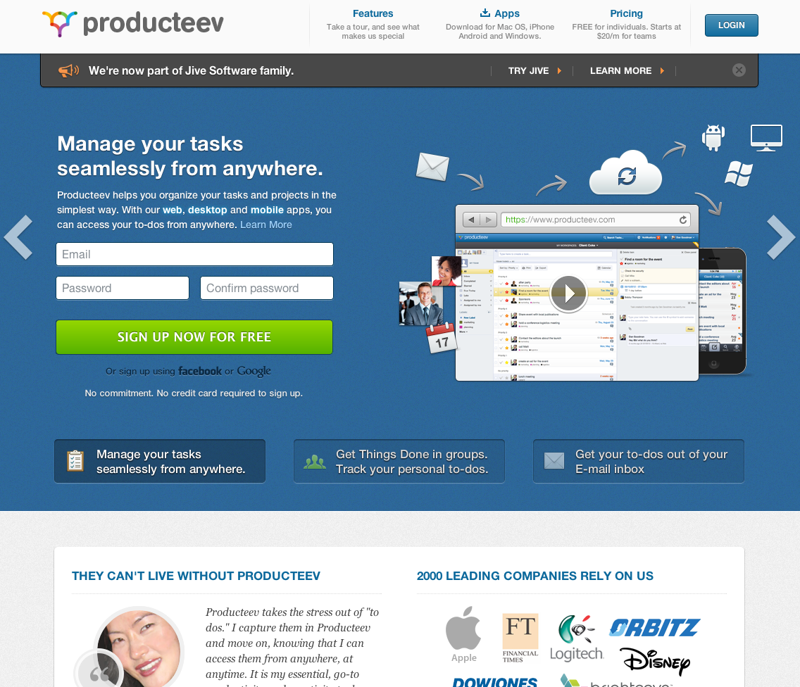 ewee-saas-producteev-home