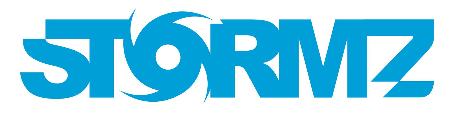 logo stormz